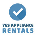New Appliance Rental Franchise opportunity hits the UK market