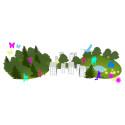 Min gröna plats - tyck till om Jönköpings kommuns park- och naturområden!