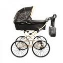 Billiga barnvagnar hos Babyonline.se