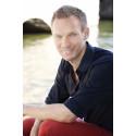 Erik Slottner (KD) kritisk till kamerabeslut