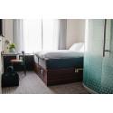 Sleepingfox Hotel Group öppnar hotell i Linköping