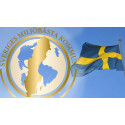 Ronneby kommun i topp i Sveriges Miljöbästa kommun