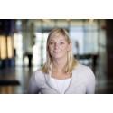 2019 års Miljömedicinska pris tilldelas Docent Madeleine Rådinger, Krefting Research Centre, Göteborgs universitet
