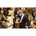 Legendary maestro Riccardo Muti to conduct the 2013 Nobel Prize Concert