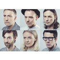"BELLE & SEBASTIAN – ""HOW TO SOLVE OUR HUMAN PROBLEMS"" EP-TRIOLOGI"