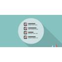 Marknadsföring online - 4 hinder för maxat resultat