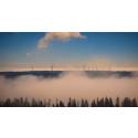 Se filmen som lyfter Norrbottens enorma potential inom hållbar energi