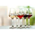 20 myter om alkohol!