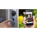 Global Smart Doorbell Market Present Scenario and Growth Prospects 2017-2022