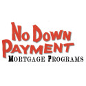 Qualifying For Low or No Down Payment Mortgages with Bad Credit Online