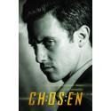 Den hæsblæsende thrillerserie Chosen kommer på Viaplay