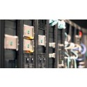 Global Enterprise Servers Market Present Scenario and Future Growth Forecast to 2022