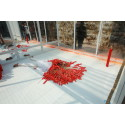 Singapore: Inside Out debuts in Beijing - Artists Works: Jason Lim_InsideOutside installation 3