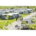 Fler nöjda gäster när Gekås campingplatser blir bokningsbara