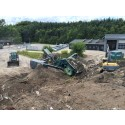 Udviklingsprojekt dokumenterer for første gang fordele og ulemper ved Landfill Mining