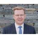 Henrik Östberg, pressbild