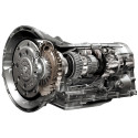 Automotive Transmission Market : APAC region is strongest due to its rapid urbanization rate and increase in disposable income, 2016 - 2026