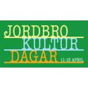 JORDBRO KULTURDAGAR i Jordbro Kultur- och föreningshus