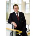 Nokian Tyres plc 2012: Sterke resultater og cash flow – utfordrende start på 2013