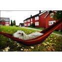 Bæredygtig turisme i Norge
