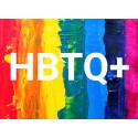 Vi samlar på HBTQ – hjälp oss