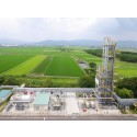Giving CO2 an economic value: Carbon capture technology helps recycle waste into resources