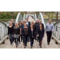 20-årsjubileum för Skandinaviens ledande researrangör till Island