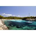 Guide til 12 uforglemmelige ferieoplevelser på Mallorca, Menorca, Ibiza og Formentera