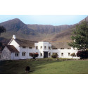 Ramblers Worldwide Holidays Buys Hassness House in The Lake District