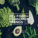 Fødevarebranchen mødes d. 19. september i Oslo