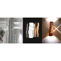 Loke – Lampan med dubbel funktion