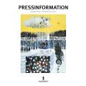 Pressinformation - Vasaloppets vintervecka 2016
