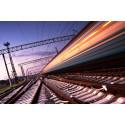 Ostlänken inleder en ny generation järnväg