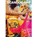 Scandorama lanserar rundresor till Japan, Kenya, Nya Zeeland och Indonesien m.fl.