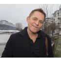 Rickard Olssons nya jobb – går in som delägare i Njus