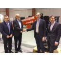 FASSI ACQUIRES FULL OWNERSHIP OF CRANAB