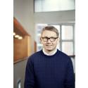 Jan Stake, professor, institutionen för mikroteknologi och nanovetenskap, Chalmers