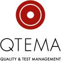 AddQ inleder utbildningssamarbete med ledande specialist inom test