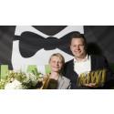 Årets KIWI-butik ligger i Ullerslev på Fyn