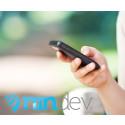Applikationsbolaget Nindev expanderar i Asien