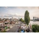 Basel_Kreatives_Hafenareal(c)Switzerland_Tourism