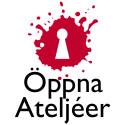 Visning och samtal med Öppna Ateljéer Gotland