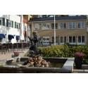 Hotel Malmköping bliver en del af Best Western Hotels & Resorts