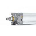 Ny flaklåscylinder utformad för tuffa miljöer