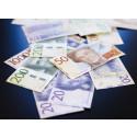 Koncernbank utvecklar finansiella samarbeten