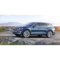 Världspremiär i Kina: Volkswagen T-Prime Concept GTE