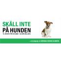 Sveriges första Hundägardag 13 april