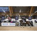 Elmia Scandinavian Horse Show