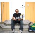 Telia fortsätter digitalisera Sverige och bygger fiber tillsammans med Lerums kommun