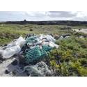 BASF er medstifter af den globale Alliance to End Plastic Waste